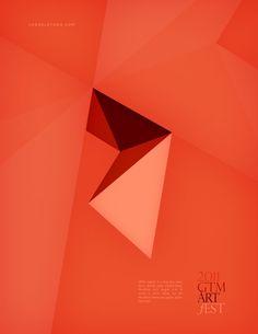 Diseños Personales | 1º Parte by Jorge Letona, via Behance