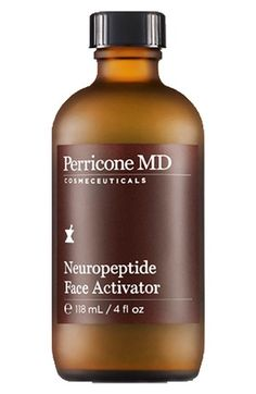 Perricone MD Neuropeptide Face Activator available at #Nordstrom