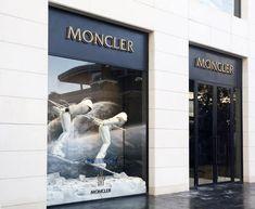 boutique moncler istanbul
