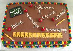 Kuchen oder Torte zur Einschulung - 15 beeindruckende Ideen und Designs