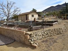 Also 2 large patios and 2 decks. Property includes a 24'x32' metal, insulated workshop. 2 adjacent 5 acres lots are also available.