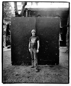 Elliot Smith, St Luke's, Old Street, London, Original Limited Edition Print. Old Street London, Island Records, Music Wall, Music Icon, Foil Stamping, Popular Music, Playing Guitar, Limited Edition Prints, Peace And Love