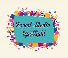 In this edition of SM Spotlight, Heather FullenKamp from WEDU explains how to use a feature of HootSuite to auto-post new COVE video alerts to social networks
