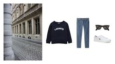 Lazy Days, Sporty Chic, Lacoste, Polyvore Fashion, Adidas Jacket, Shoe Bag, Jackets, Outfits, Collection