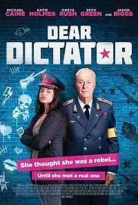Toratron El Dictador Facebook