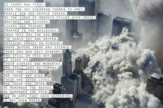 9-11-01 Erin Hanson Poems, Paris Attack, Off The Charts, Poem Quotes, Lovers And Friends, Embedded Image Permalink, Obama, Islam, Depressed