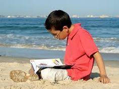 teens readers books - Google Search