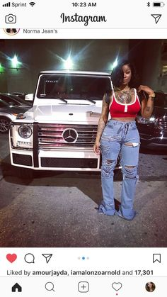 clothes and outfits Black Girl Fashion, Love Fashion, Fashion Looks, Womens Fashion, Casual Outfits, Summer Outfits, Cute Outfits, Looks Style, My Style