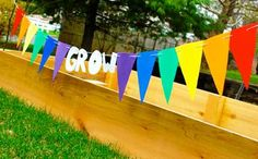 15 Garden Crafts For Kids (Parent Map blog)