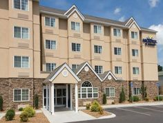 Located in the heart of historic Bedford County, Tennessee, our newly constructed Microtel Inn & Suites by Wyndham Shelbyville hotel welcomes you with friendly service and a host of handy amenities. Just minutes from the Tennessee Walking Horse National Celebration Grounds and an easy drive to the Jack Daniels Distillery and colorful Bell Buckle, Tennessee, our non-smoking Shelbyville hotel puts fun attractions and the down-home charm of the area within easy reach.