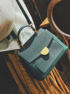 You searched for akolzol.com New Handbags, Satchel Handbags, Luxury Handbags, Cross Body Handbags, Crossbody Messenger Bag, Leather Crossbody Bag, Leather Bag, Handbag Patterns, Womens Purses