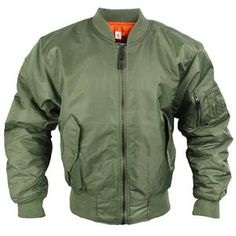 Military jackets & coats for sale. Shop men's & women's army jackets, military surplus, vintage & tactical jackets with fast Australia-wide shipping. M65 Jacket, Camo Jacket, Field Jacket, Bomber Jacket, Police Jacket, Tactical Jacket, Coat Sale, High Collar, Military Fashion