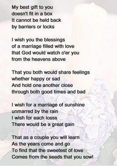 Mother Of The Bride Wedding Speech Ideas