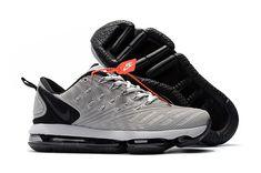 9b68330b86e Nike Air Max 2019 Grey Black Nike Air Max Running