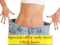 hcg diet plan. After my first month I hadlost 22 Pounds, and 18 weeks later I had�lost 55 Extra Pounds!