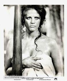 Claudia Cardinale, Henry Fonda, Jane Fonda, Dolly Parton Costume, Katharine Ross, Julie Christie, Italian Beauty, Italian Women, Faye Dunaway