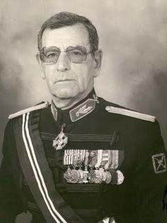José Manuel Bettencourt Rodrigues - 10.º governo da ditadura (Portugal) – Wikipédia, a enciclopédia livre