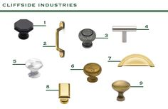 hardware, home decor stores, cabinet hardware, top knobs, cabinet knobs, cabinet pulls, drawer pulls