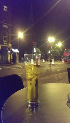 Perfect summer night in Shoreditch source Made in Shoreditch Facebook page