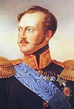 Tsar Alexander II saved the Union by threatening intervention if ...