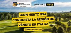 https://www.puntonoticias.com/19-02-2018-turismo-alquiler-autos-tucuman/ alquiler de autos autos capital federal alquilar autos alquilarcoche capital federal