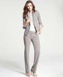 dd2058819 Resultado de imagen para trajes pantalón damas Pantalones De Vestir Mujer