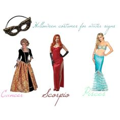 17 Best astrology halloween costumes images