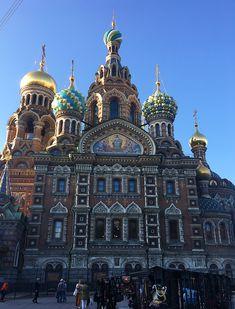 #stpetersburg #saintpetersburg #travel #russia #russiafoto #санктпетербург
