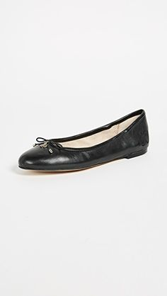 86cfe6493cf91 online shopping for Sam Edelman Felicia Ballet Flats from top store. See  new offer for Sam Edelman Felicia Ballet Flats