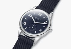 Nomos Glashütte - Club Automatic, new 2021 limited-edition models | Time and Watches | The watch blog #nomoswatches #nomosclub