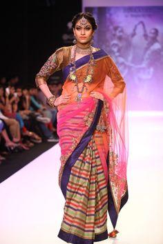 Rivaayat by Meera - Rohit| Myshaadi.in#bridal wear#india#bridal lehengas#designer bridal outfits#indian wedding