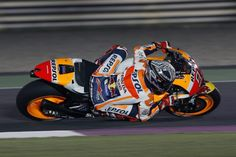 """MotoGP - Marc Márquez: """"Não acredito que existam nove vencedores diferentes"""" - MotoSport - MotoSport"""