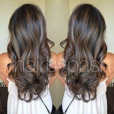 hairbypash   Single Photo   Instagrin