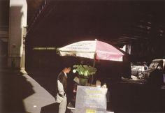 Joel Meyerowitz, 1983