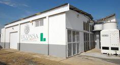 El mandatario estatal dijo que próximamente se rehabilitarán otros centros de acopio en Ozuluama, Naolinco y Jesús Carranza.