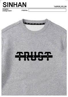 New T Shirt Design, Shirt Print Design, Tee Shirt Designs, Tee Design, Printed Shirts, Tee Shirts, Geile T-shirts, Christian Shirts, Streetwear