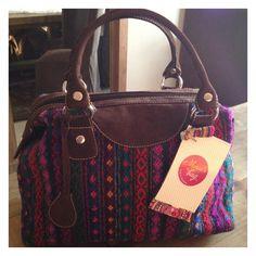I Love my Maria's Bag www.mariasbag.com