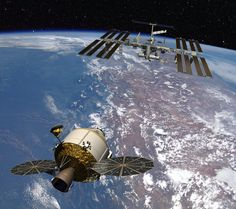 Image from http://blog.al.com/space-news/2009/04/Orion_ISSr.jpg.