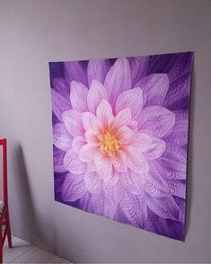 This is a reminder that tomorrow afternoon we will be choosing a winner for the challenge. Make sure you have your pictures tagged with This one was quilted by . Mehndi, Henna, Quilting Projects, Quilting Designs, Quilting Patterns, Quilting Ideas, Watercolor Quilt, Whole Cloth Quilts, Flower Quilts