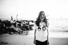 Nick Onken: Marina Myler