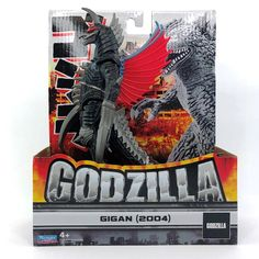 Godzilla Figures, Godzilla Toys, Vinyl Toys, King Kong, Ideas Para, Action Figures, Jackson, Room Ideas, Gaming