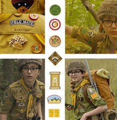 Best Classic Movies, Camp Songs, Indie Films, Scout Activities, Moonrise Kingdom, Merit Badge, Vinyl Fabric, Camping Crafts, Camping With Kids