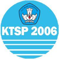 PEMBAHASAN KISI KISI USBN AGAMA KATOLIK SMA SMK 2017 KTSP