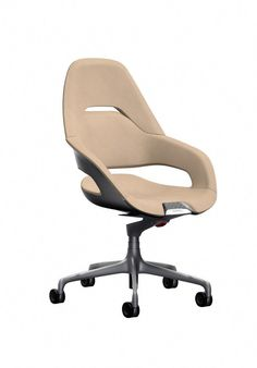 668 Best Chair Sale images in 2019