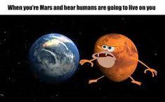Image result for spongegar memes