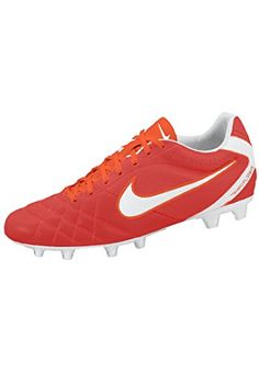 super popular 3e7aa 35a3f WMNS TIEMPO FLIGHT FG (WOMENS)    To view further for this item, visit the  image link. (This is an affiliate link)  NikeShoes