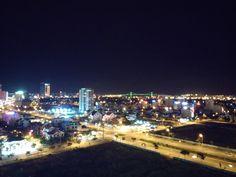 Đà Nẵng 08/2014