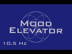 Mental Equilibrium - Gamma Waves For Mood Elevation - 45 Hz Binaural Beats Chakra Meditation, Meditation Music, Mindfulness Meditation, Chakra Healing, Guided Meditation, Meditation Sounds, Yoga Music, Reiki Music, Elevator Music
