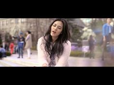 RAISA - Terjebak Nostalgia - YouTube