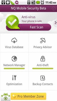 26 Best Advanced Mobile Care images in 2013 | Android security, All